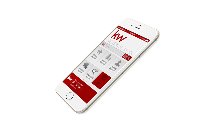 KW-Mobile-App